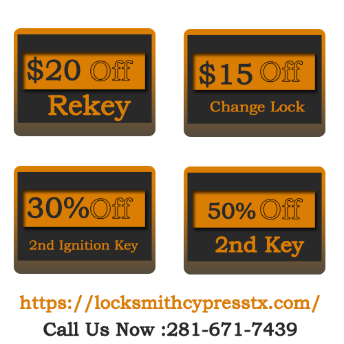 https://locksmithcypresstx.com/locksmithes-pictures/coupon.png